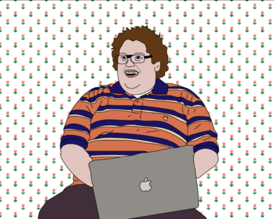 jonah hill fat